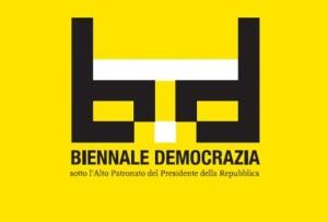 I Passaggi di Biennale Democrazia