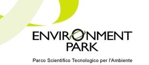 Enviroment Park