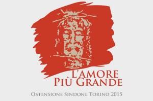 ostensione-sindone-20151