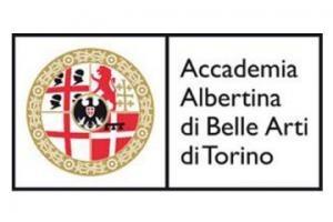 Al via la nuova rubrica curata dall'Accademia Albertina di Belle Arti di Torino