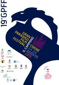 Al via la 19a edizione del Gran Paradiso Film Festival
