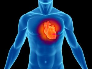 Torino città cardioprotetta
