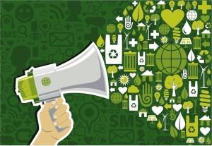 Verso la Carta dell'Informazione Ambientale
