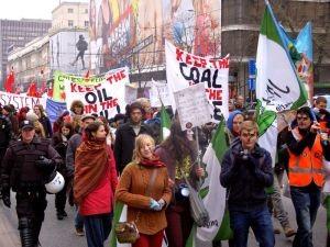 """COP21 è il Summit sul clima della """"non speranza"""""""