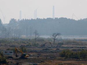 Fukushima: migliaia di morti e ancora altrettanti ne moriranno