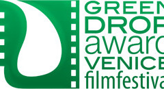 Green Drop Award 2015