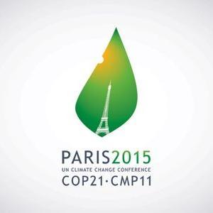 #COP21, verso la Conferenza di Parigi
