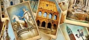 L'Italia ha venti nuovi direttori museali, ma è già polemica