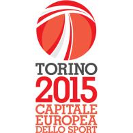 Torino European Week of Sport