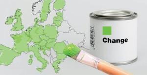 Per i Green la prevenzione della salute non esiste