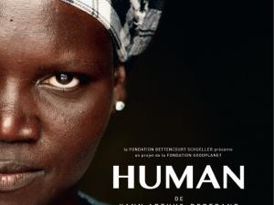 Cinemambiente #Human