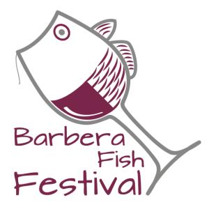Torna il Barbera Fish Festival