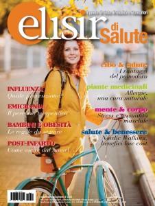 Ecograffi & Elisir di Salute, ancora più informazione