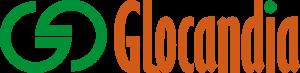 LOGO_GLOCANDIA