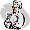 L'Amico in Cucina