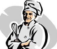 Amico in Cucina consiglia…