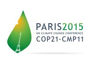 COP21, una responsabilità di tutti
