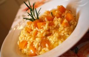 risotto-alla-zucca