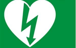 Defibrillatori, scatta l'obbligo per tutte le società sportive