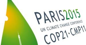 COP21, lavori in corso