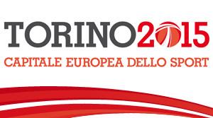 torino_20151