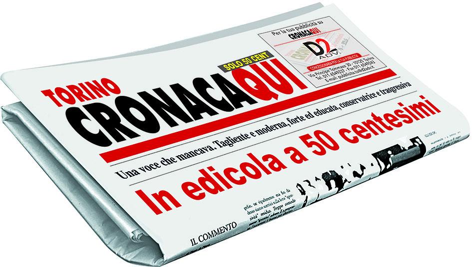 CronacaQui