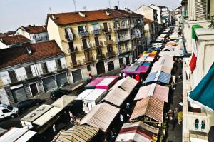 Rigenerazione urbana ad Antropos