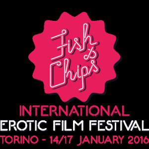 Fish&Chips, il Festival dedicato all'Eros