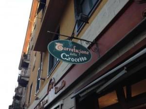 torrefazione-della-crocetta-20131230-010512