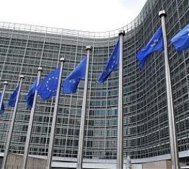 L'EUROPARLAMENTO ELEVA IL LIVELLO DI EMISSIONE DI NOX E PM10