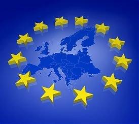 Inquinamento da traffico aereo e veicolare, UE al bivio