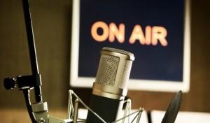 Ecograffi in FM con Radio Italia1