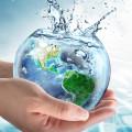 Una giornata per la Terra