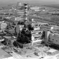 Ucraina, trent'anni dopo Chernobyl