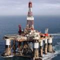 Petrolio, una ricchezza solo nel deserto