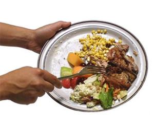 Slow Food: 《Glifosato, l'Europa ignora la voce dei cittadini》