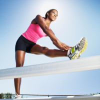 sport-course-a-pied-ou-running-10473571bwngl_2041