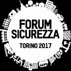 145_OAT_forum-sicurezza_2017_b