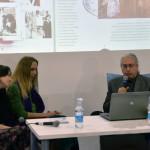 Guido Harari Alessandra Morra e Roberta Castoldi 11