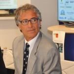 Riccardo_D'Elicio