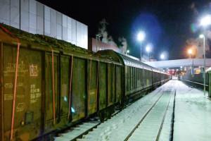 Attraverso-le-Alpi_5-©Filippo-Ciardi-e-Giancarlo-Bertalero-associazione-Attraversamenti--(treno-DB-Schenker,-legname-in-arrivo-a-Burgo-Verzuolo)-(1)