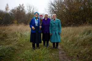 The-Babushkas-of-Chernobyl_36-(1)