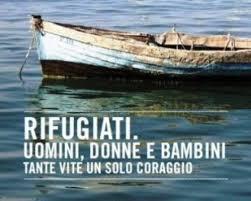 Al Polo del Novecento una tre giorni di eventi per la Giornata mondiale del rifugiato