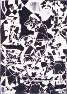 Mario Giansone la riscoperta di un grande protagonista della scultura del XX secolo