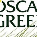 Oscar Green 2016, premiate due realtà torinesi