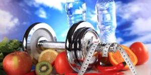Passi di Salute | Nutrizione & Sport