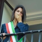 xraggi-raggi-sindaco-roma-raggi-giunta-comunale.jpg.pagespeed.ic.ZO0k9dmZUZ