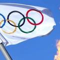 Il tridente olimpico per il 2026 è saltato: fuori Torino