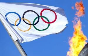 Olimpiadi, sport e consenso