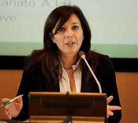 """Lombardia: IMMIGRAZIONE, BORDONALI """"REGIONI SIANO COINVOLTE"""""""
